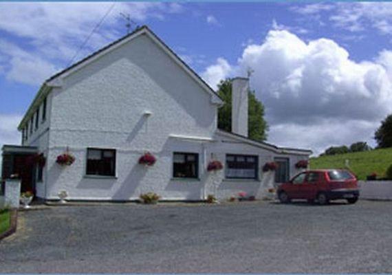 the malton killarney